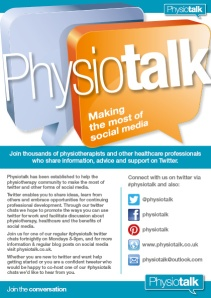 Physiotalk-for-web