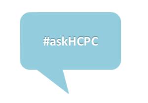 askHCPC