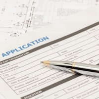 #physiotalk on preparing for applications and interviews 14th April 2014