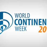 A 'who to follow' for #WorldContinenceWeek from @teresa_costello
