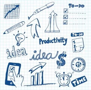 working_smarter