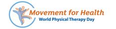 WCPT day logo
