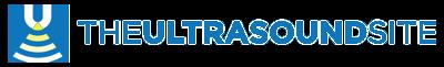 msk_ultrasound_logo1