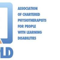 Learning Disabilities #Physiotalk on Monday 22nd June