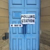 CSP council elections #physiotalk Mon 19th Feb 2018
