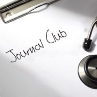 Running effective Journal clubs #physiotalk 7 December 2015