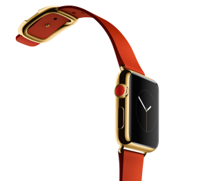 apple-watch-right-hand