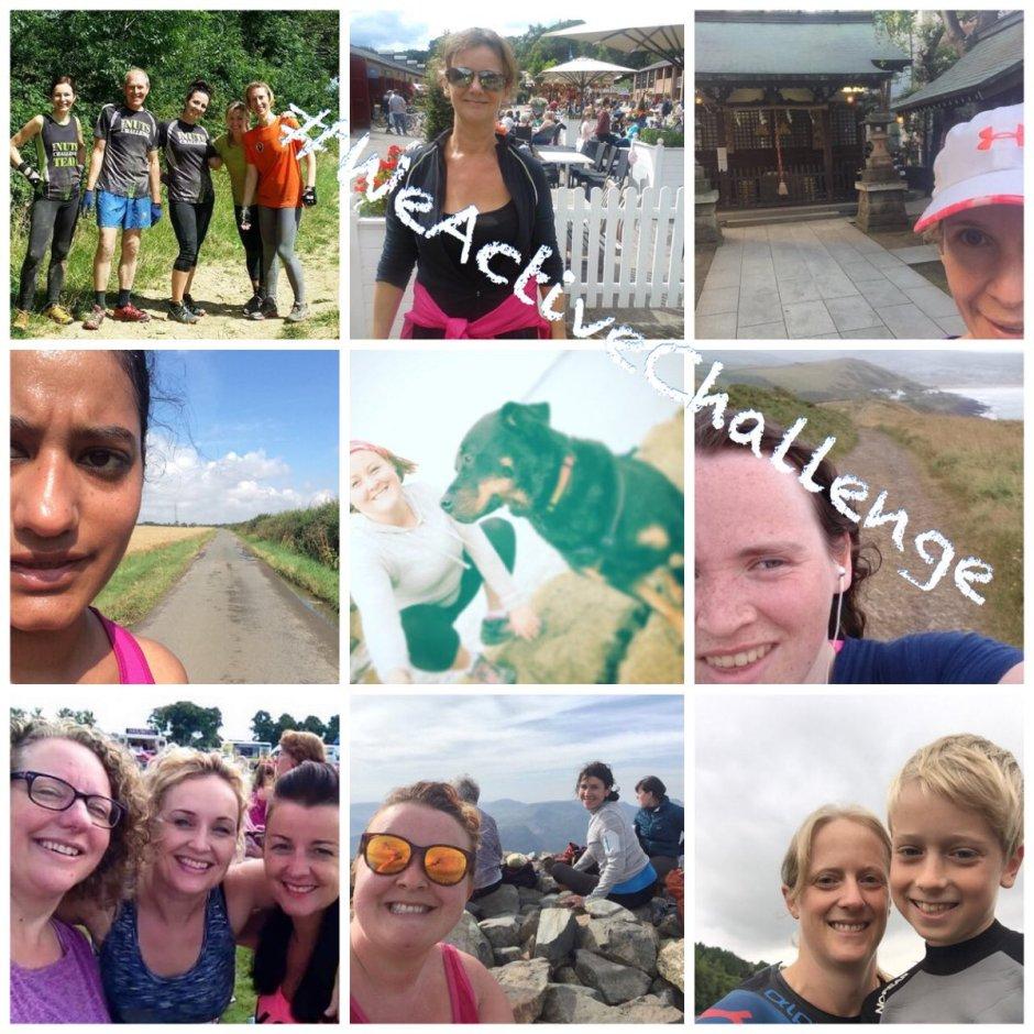 AHPsActive collage2