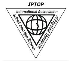 IPTOP logo