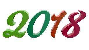 2018-new-year-digits-tetrad-165deg