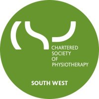 South West English Regional Network: who gives a physio! #physiotalk 26th March
