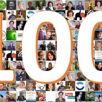 #Physiotalk 100th chat - Moving beyond digital Mon 23rd April 8.30pm
