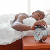 Sleep - the forgotten factor in health? #physiotalk 11th June 8.30pm