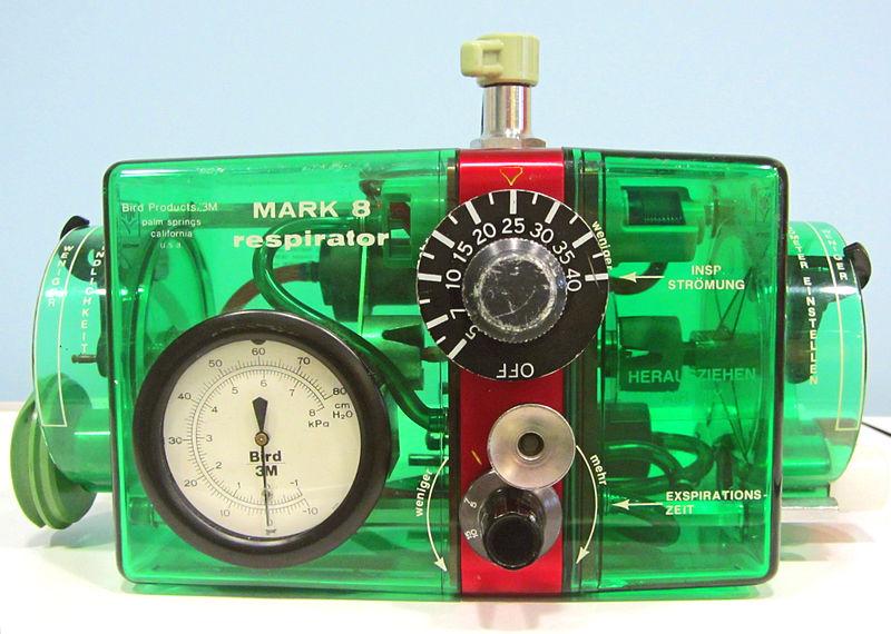 800px-Bird_Mark_8_Medical_respirator1