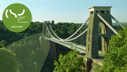 SWERN clifton bridge