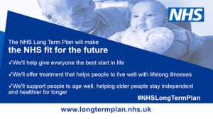 the-nhs-fit-for-the-future
