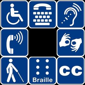 600px-Disability_symbols
