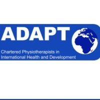 Getting on the ladder:                     First international experiences. #physiotalk Mon 18th Feb - 20:30 GMT.