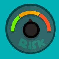 To Risk or Not to Risk? #Physiotalk on Monday 24th June
