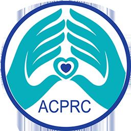 ACPRC logo