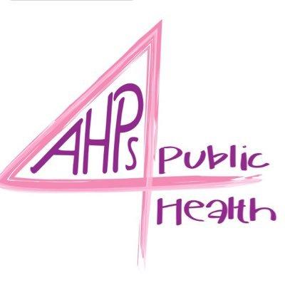 AHP4ph